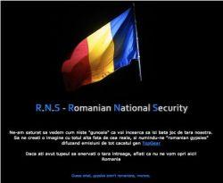 Hacker Rusia Bobol Situs Telegraph