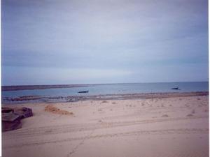 aral Danau Terbesar Di Dunia