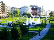 Kota Tertua Yaitu Gaziantep