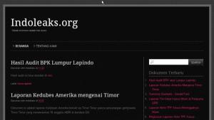 https://fernandomillaz.files.wordpress.com/2011/01/hariswae2bindoleaks2bwikileaks2bversi2bindonesia2bdokumen2brahasia.jpg?w=300